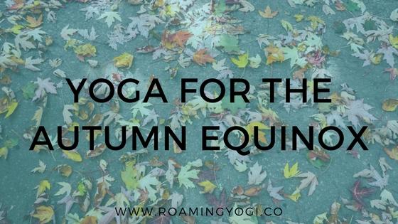 autumn equinox, fall equinox