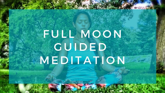The full moon is a powerful time to release negative habits and limiting beliefs. To unburden yourself, and to take action on the intentions you set at the new moon. To expand into your potential. #fullmoon #fullmoonmeditation #meditation #guidedmeditation #meditatinoforbeginners #stressrelief #anxietyrelief #stressandanxietyrelief